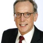 Rainer Hackenberg