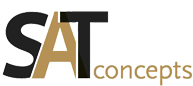 S.A.T. concepts GmbH